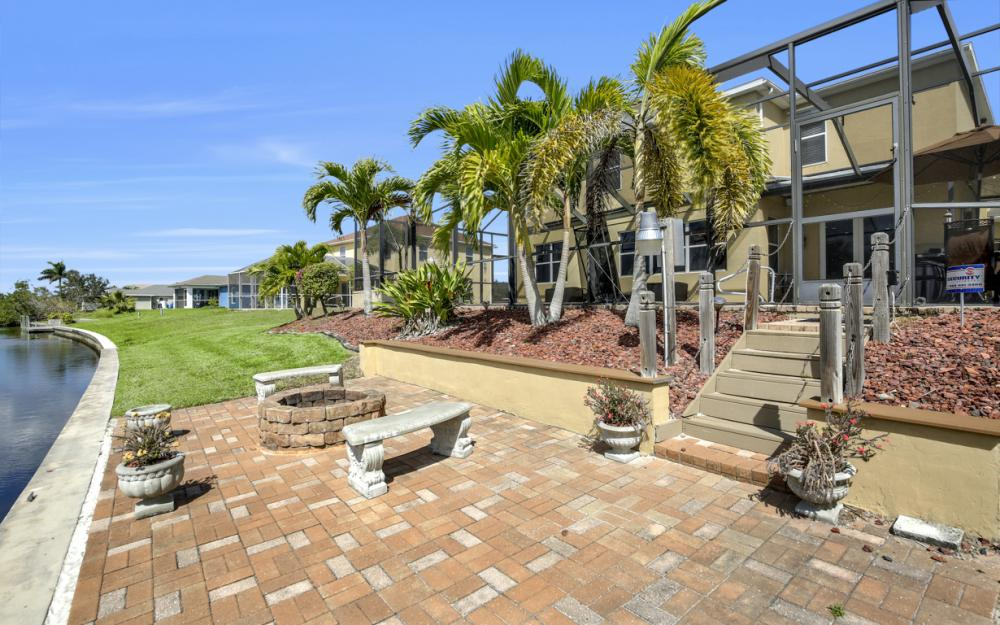 110 NW 29th Pl, Cape Coral - Home For Sale 1437016643