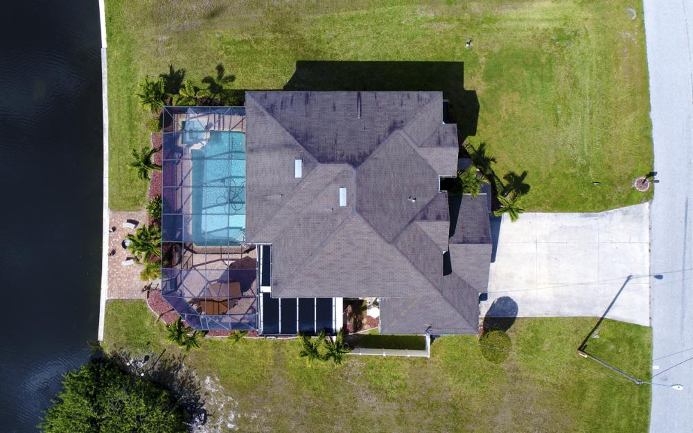 110 NW 29th Pl, Cape Coral - Home For Sale 1757919324