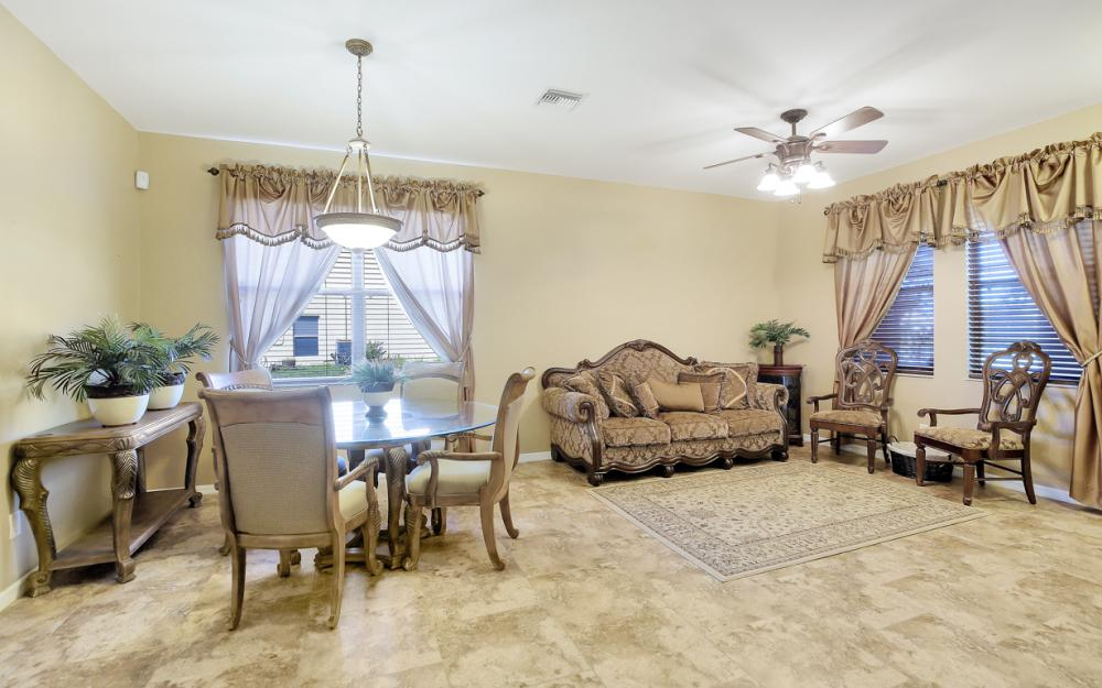 110 NW 29th Pl, Cape Coral - Home For Sale 1341624684