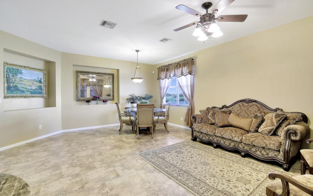 110 NW 29th Pl, Cape Coral - Home For Sale 1404581562
