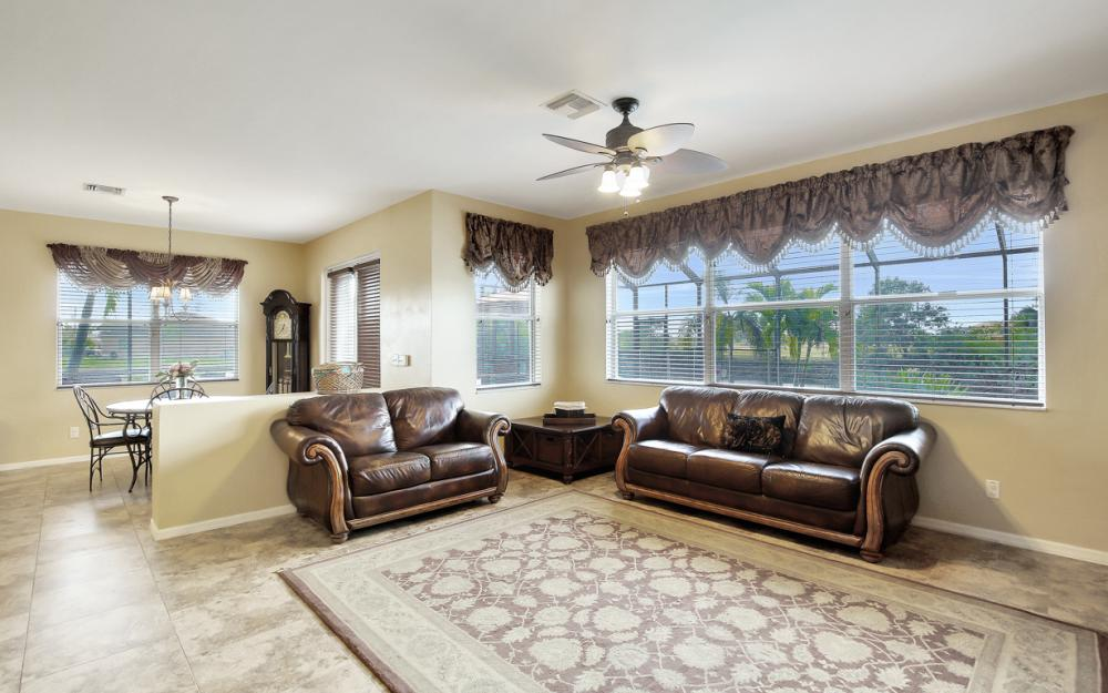 110 NW 29th Pl, Cape Coral - Home For Sale 1797764784