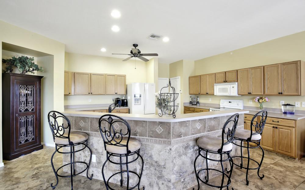 110 NW 29th Pl, Cape Coral - Home For Sale 169550272