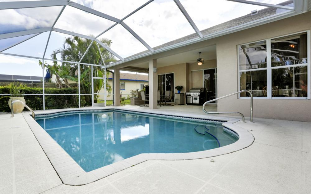 4209 SE 9th Ave, Cape Coral - Home For Sale 1146145412