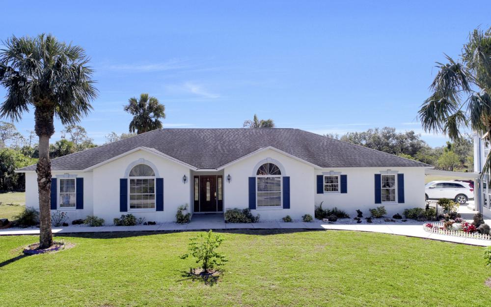 1330 Rock Rd, Naples - Home For Sale 698625701