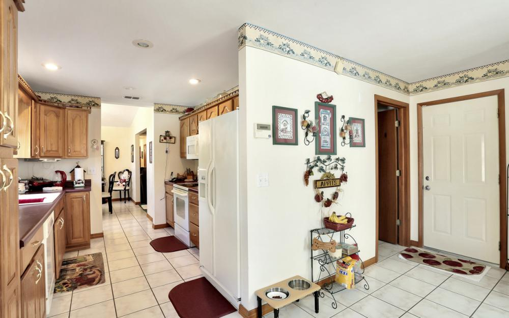 1330 Rock Rd, Naples - Home For Sale 397216529