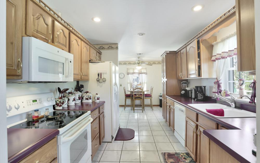 1330 Rock Rd, Naples - Home For Sale 1938158282