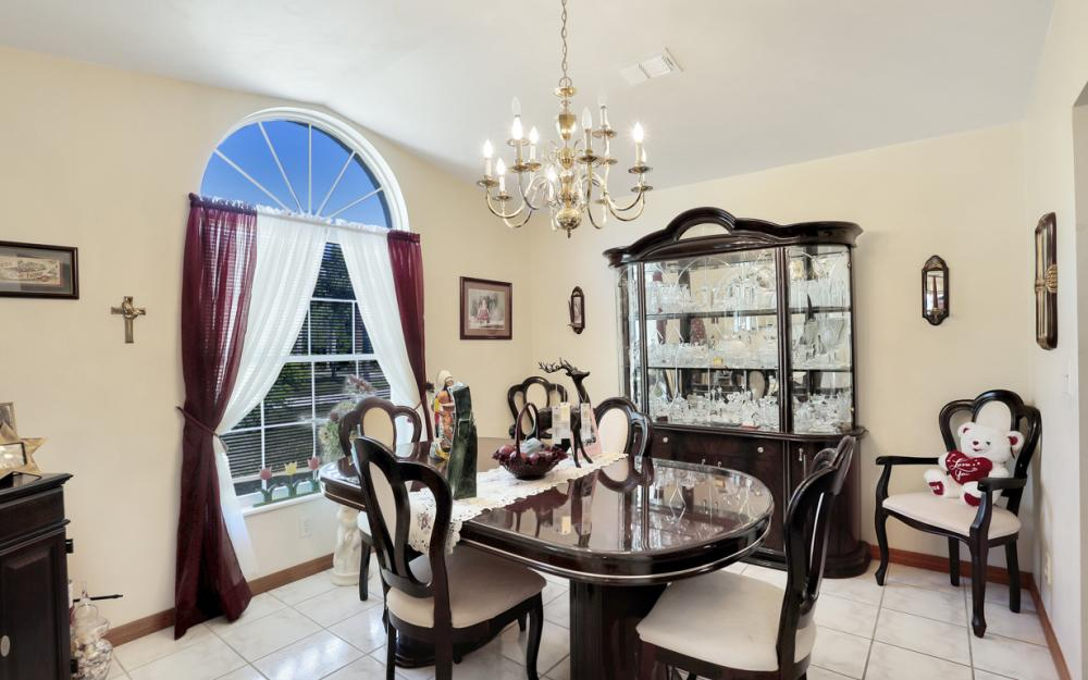1330 Rock Rd, Naples - Home For Sale 638431160