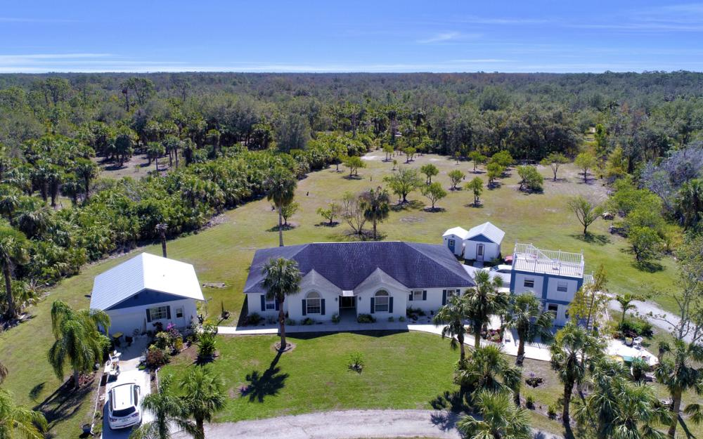 1330 Rock Rd, Naples - Home For Sale 1464800464