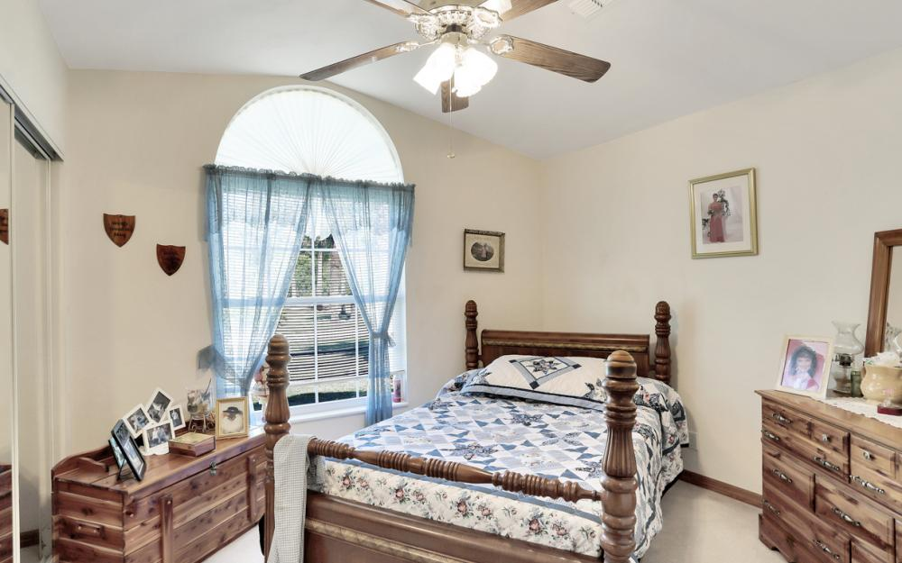 1330 Rock Rd, Naples - Home For Sale 1337534905