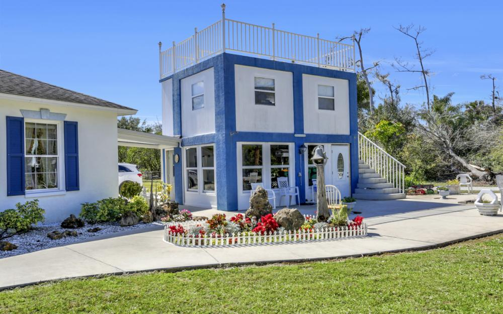 1330 Rock Rd, Naples - Home For Sale 453183436