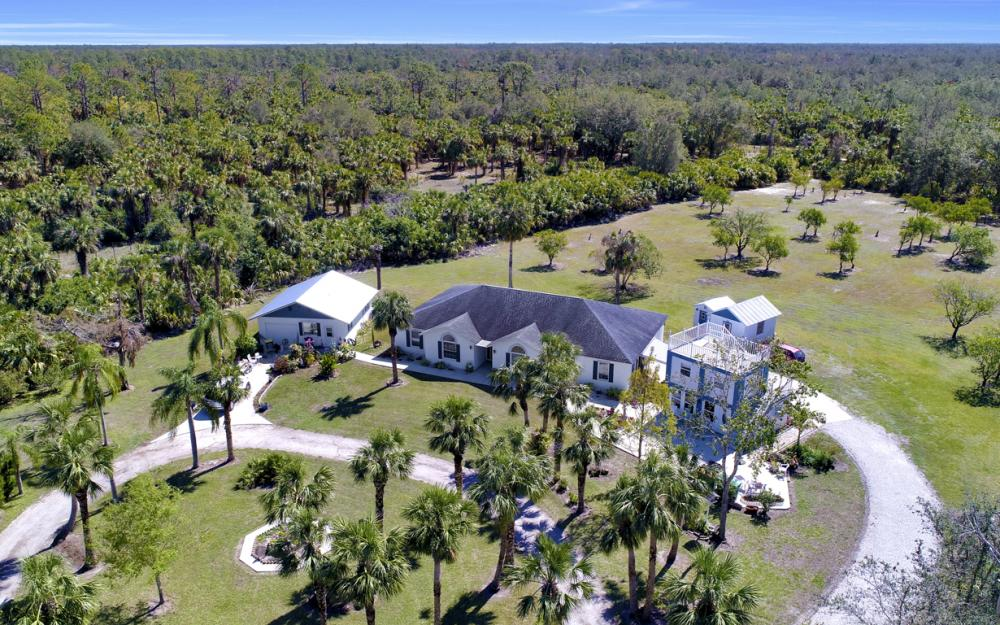 1330 Rock Rd, Naples - Home For Sale 2034918666