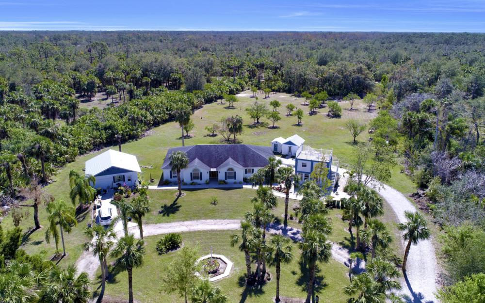 1330 Rock Rd, Naples - Home For Sale 646146157