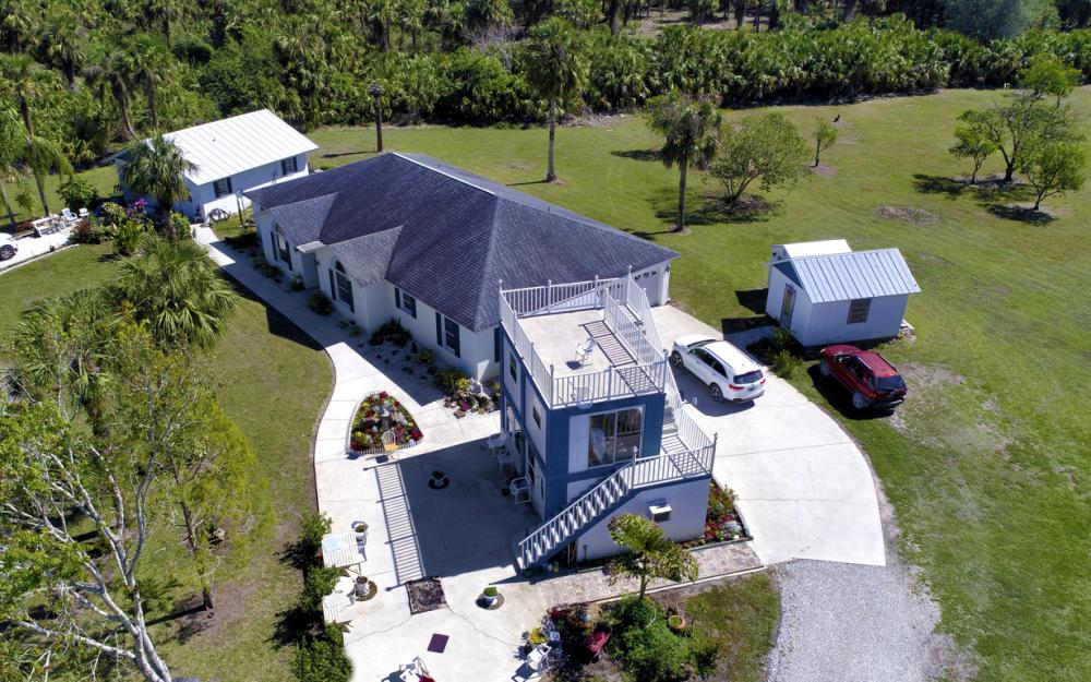 1330 Rock Rd, Naples - Home For Sale 1561296234