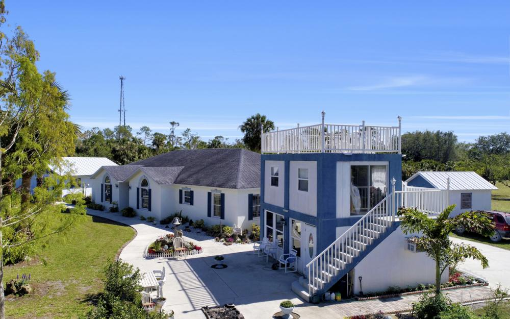 1330 Rock Rd, Naples - Home For Sale 1866471706