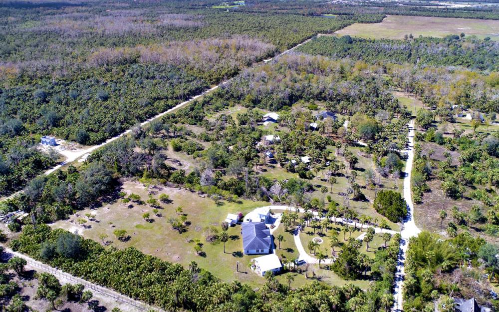 1330 Rock Rd, Naples - Home For Sale 1543036403