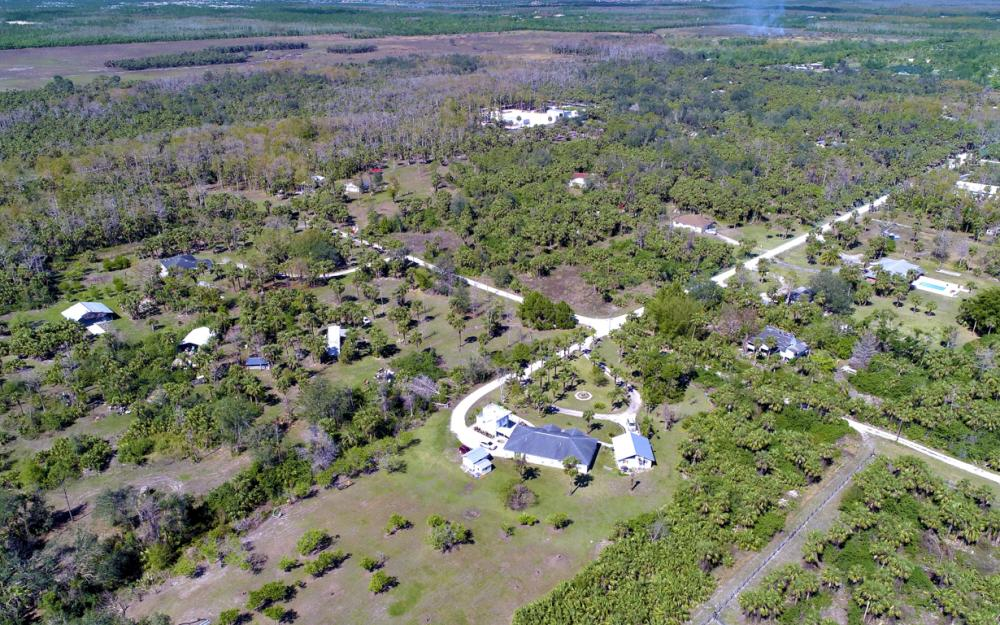 1330 Rock Rd, Naples - Home For Sale 44029689