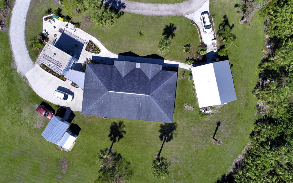 1330 Rock Rd, Naples - Home For Sale 917741925