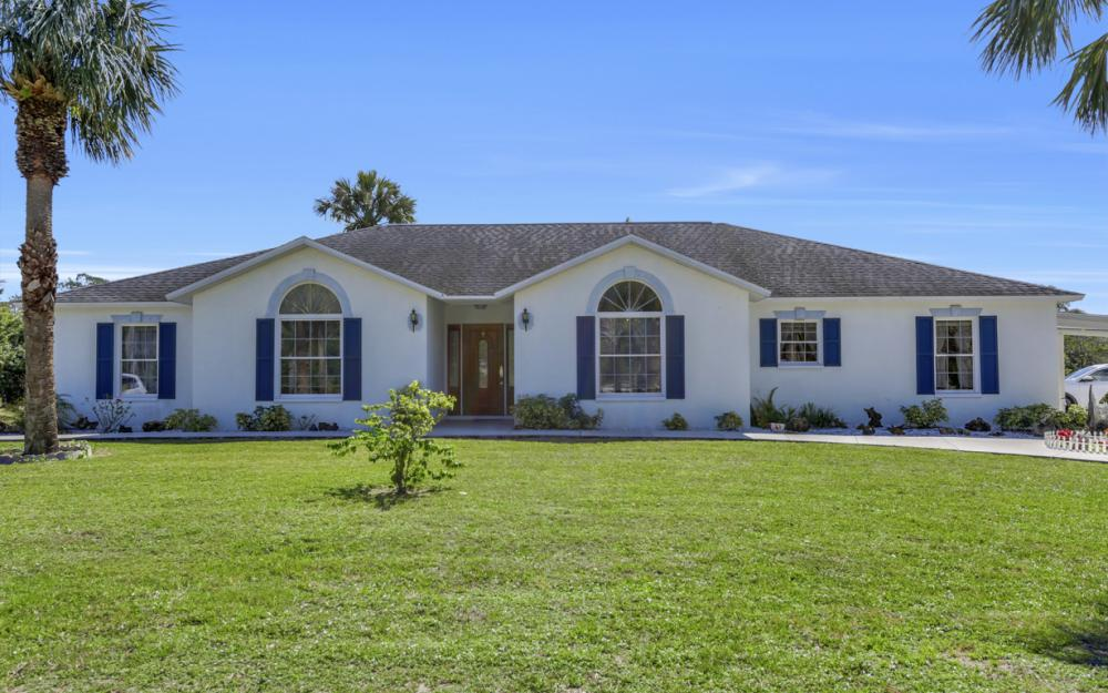 1330 Rock Rd, Naples - Home For Sale 1829997401