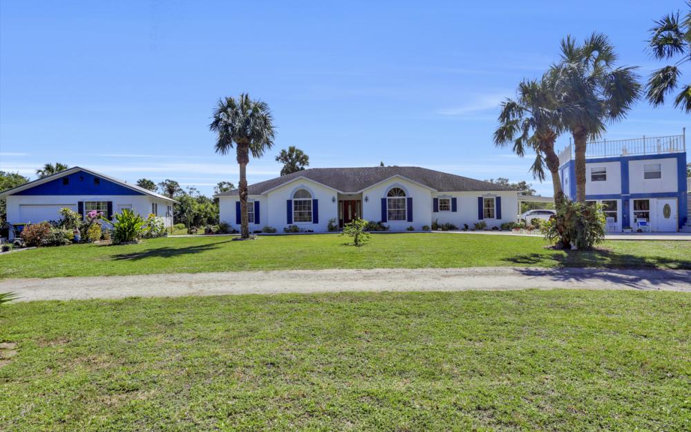 1330 Rock Rd, Naples - Home For Sale 464052152