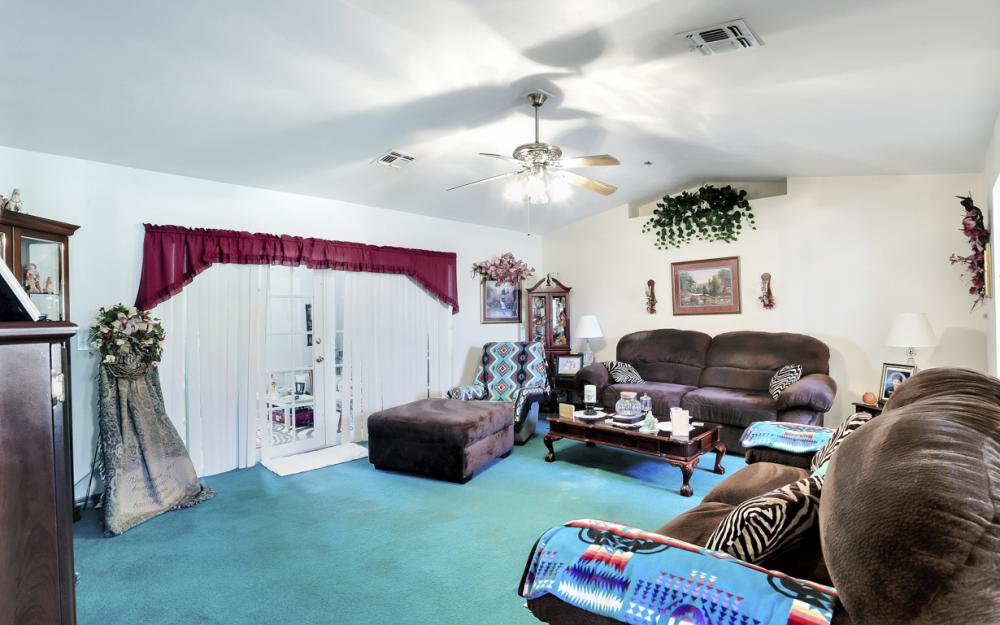 1330 Rock Rd, Naples - Home For Sale 1742763476