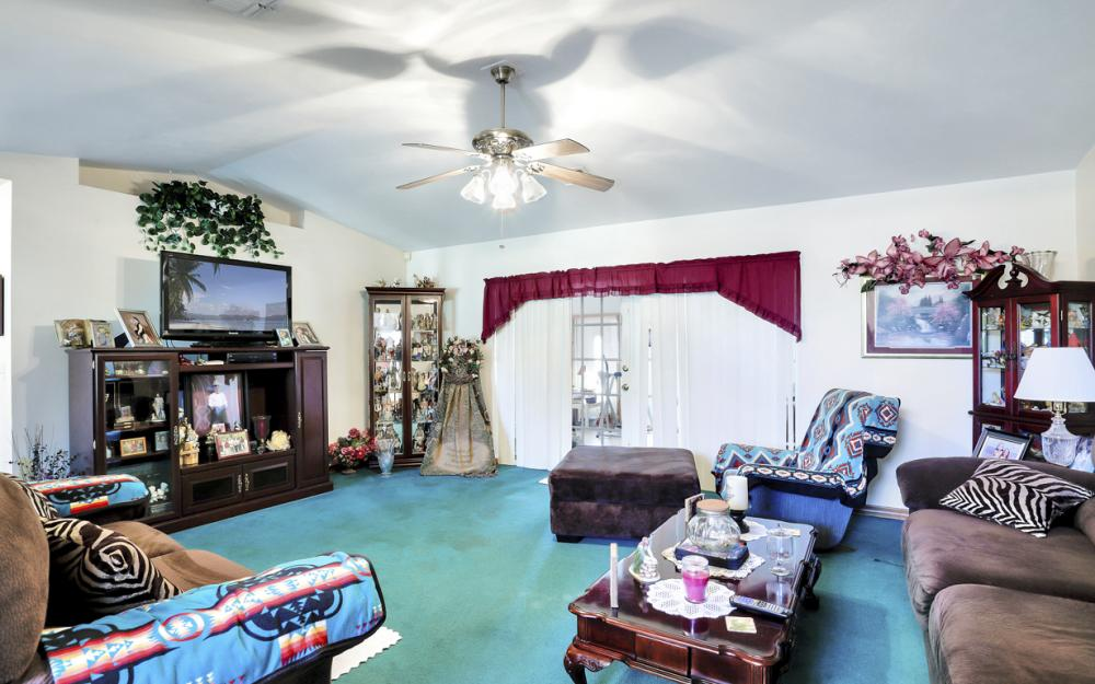 1330 Rock Rd, Naples - Home For Sale 1031427650