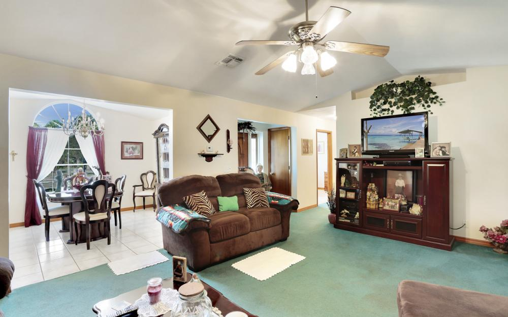 1330 Rock Rd, Naples - Home For Sale 1322278359