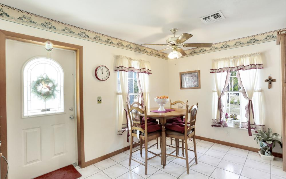 1330 Rock Rd, Naples - Home For Sale 588169850