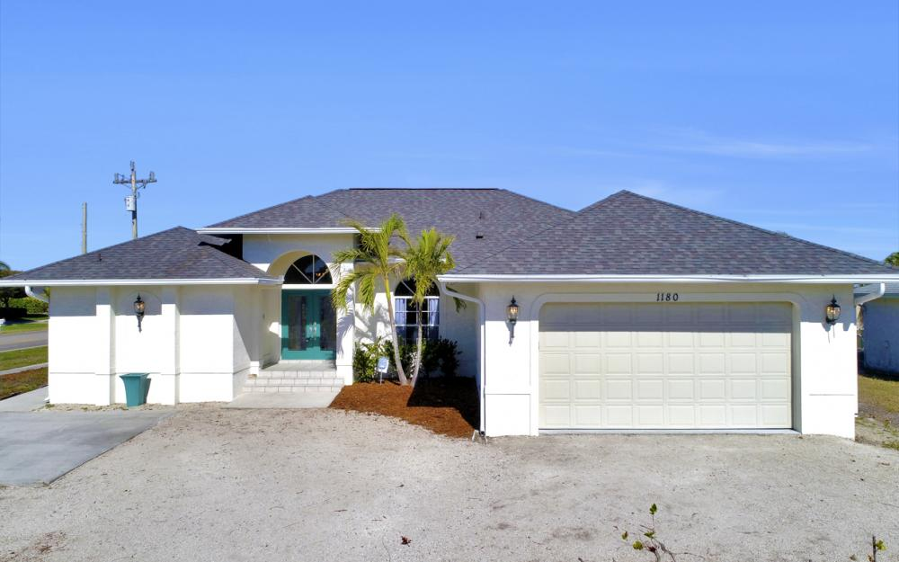 1180 Samoa Ave, Marco Island - Home For Sale 1408226659