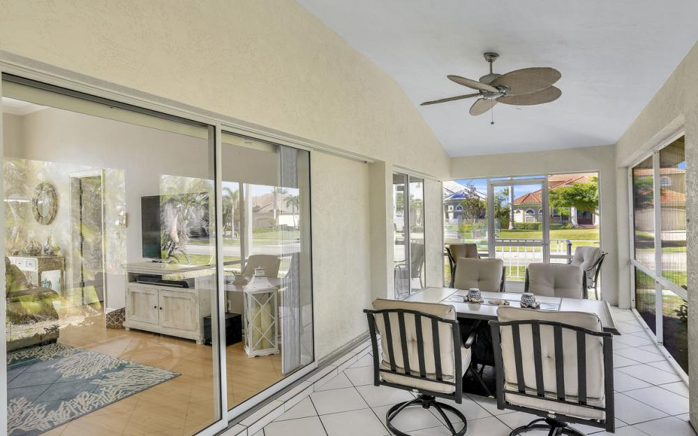 1180 Samoa Ave, Marco Island - Home For Sale 1469744296
