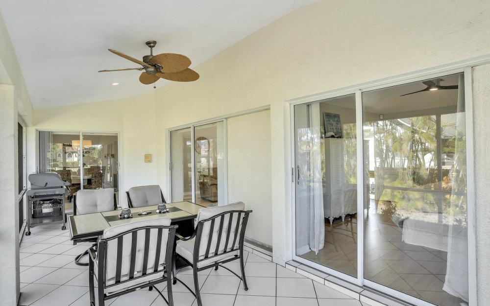 1180 Samoa Ave, Marco Island - Home For Sale 519488405