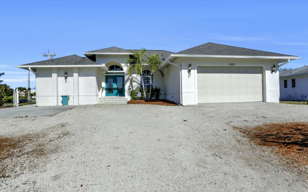 1180 Samoa Ave, Marco Island - Home For Sale 762498887