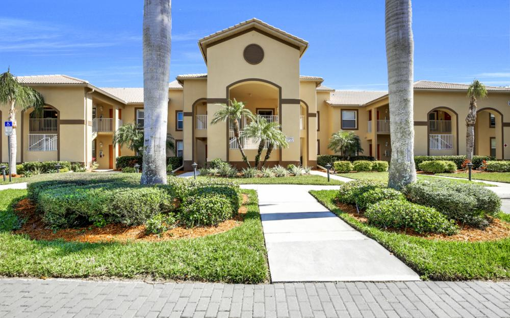 20061 Barletta Ln #2621, Estero - Condo For Sale 1130929880