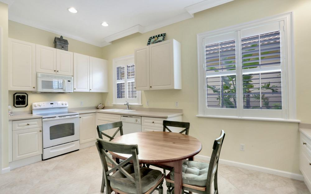 3770 Cotton Green Path Dr, Naples - Home For Sale 1316465738