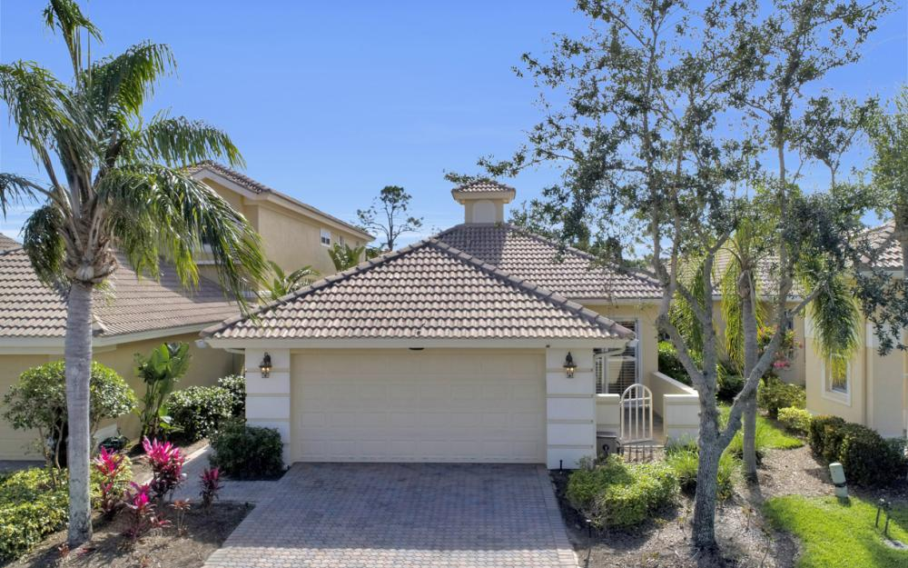 3770 Cotton Green Path Dr, Naples - Home For Sale 649204805