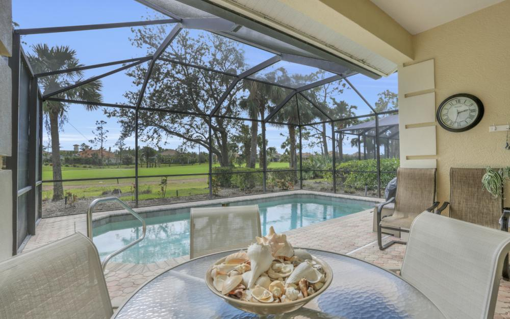 3770 Cotton Green Path Dr, Naples - Home For Sale 1574744469