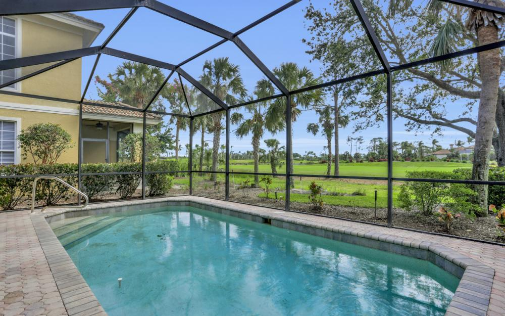 3770 Cotton Green Path Dr, Naples - Home For Sale 1930108884