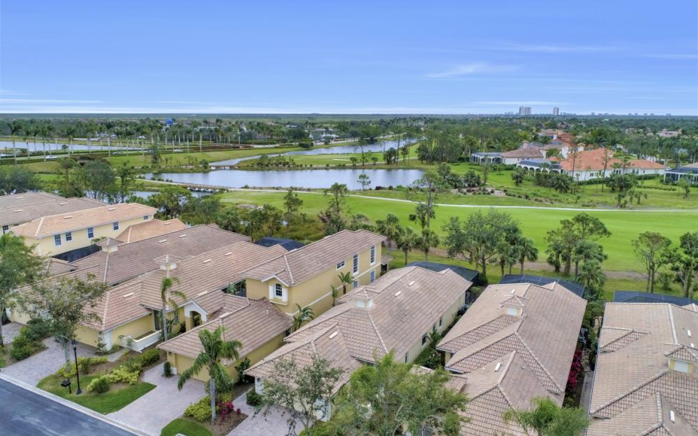 3770 Cotton Green Path Dr, Naples - Home For Sale 885112189
