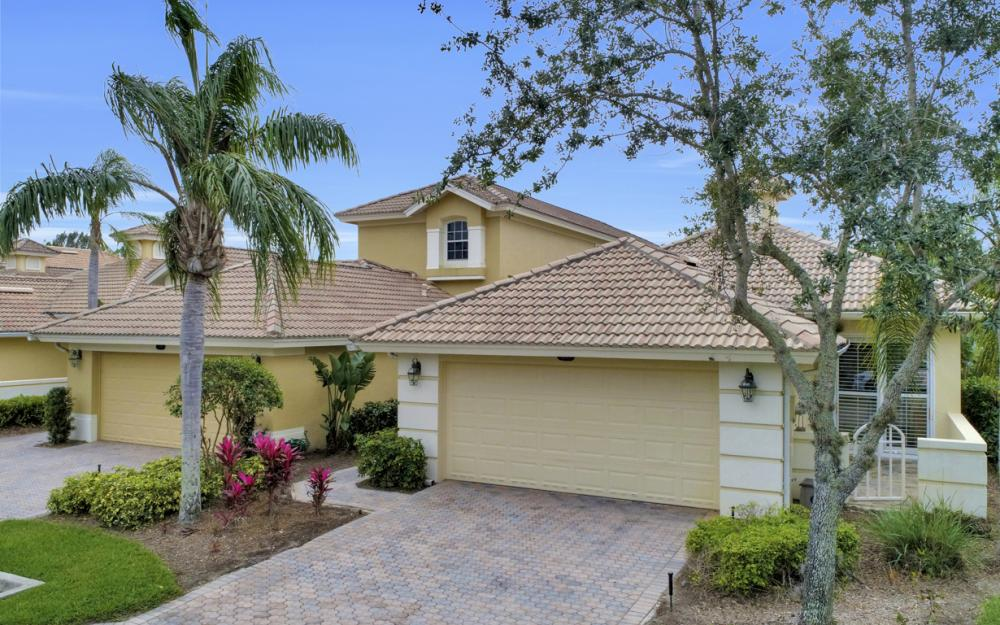 3770 Cotton Green Path Dr, Naples - Home For Sale 870887189