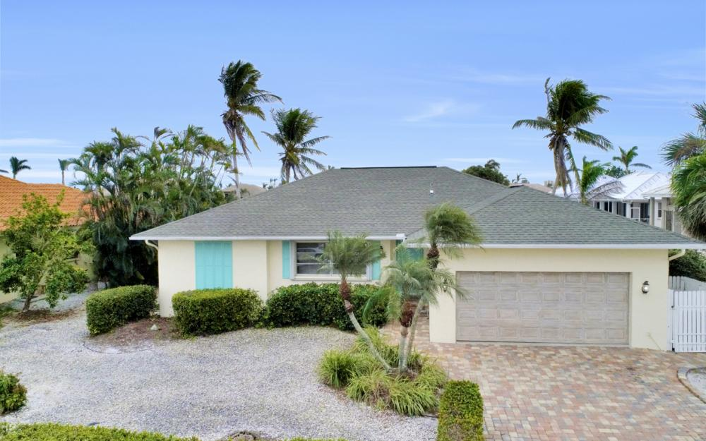 1211 Spanish Ct, Marco Island - Home For Sale 1532956419