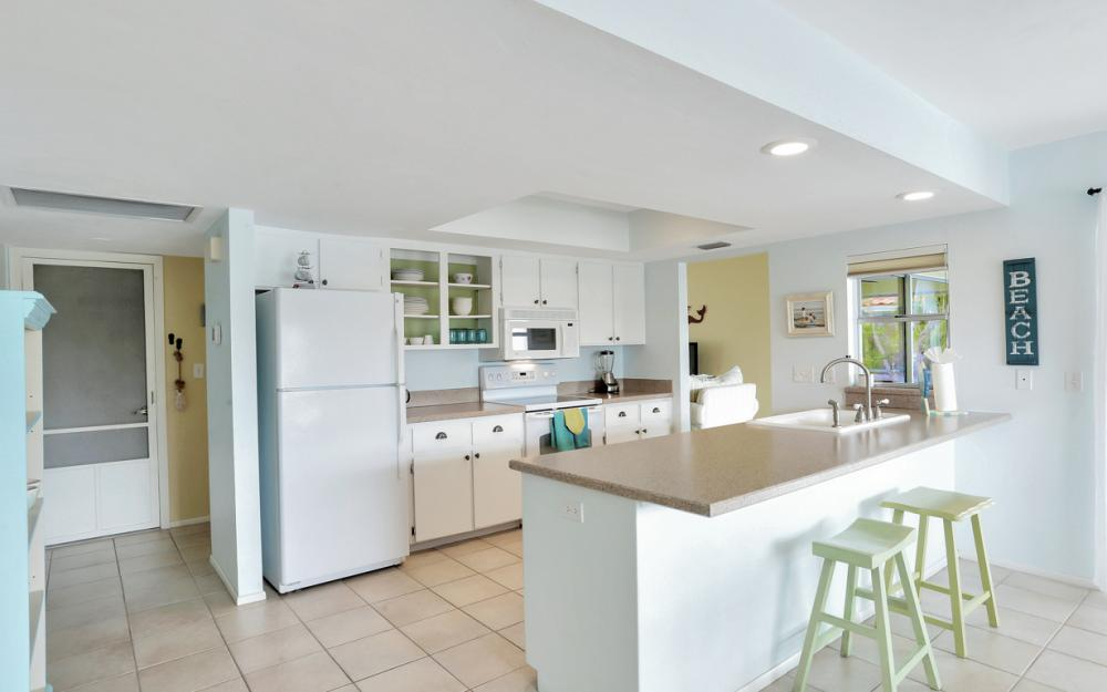 1211 Spanish Ct, Marco Island - Home For Sale 548028298