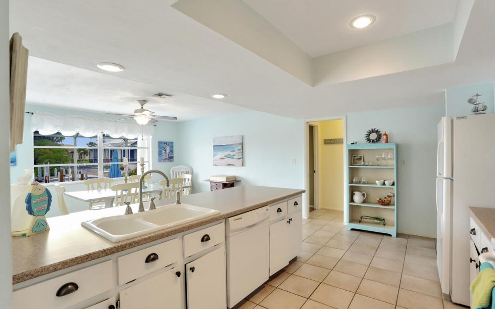 1211 Spanish Ct, Marco Island - Home For Sale 1770366495