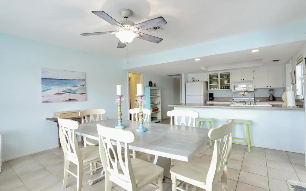 1211 Spanish Ct, Marco Island - Home For Sale 1373713798