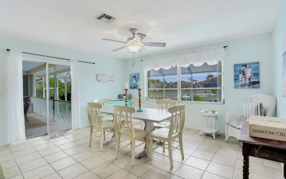 1211 Spanish Ct, Marco Island - Home For Sale 1080481676