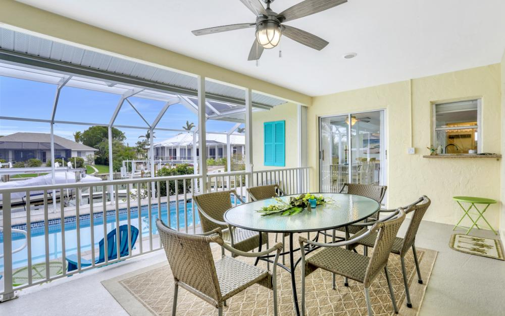 1211 Spanish Ct, Marco Island - Home For Sale 863867536