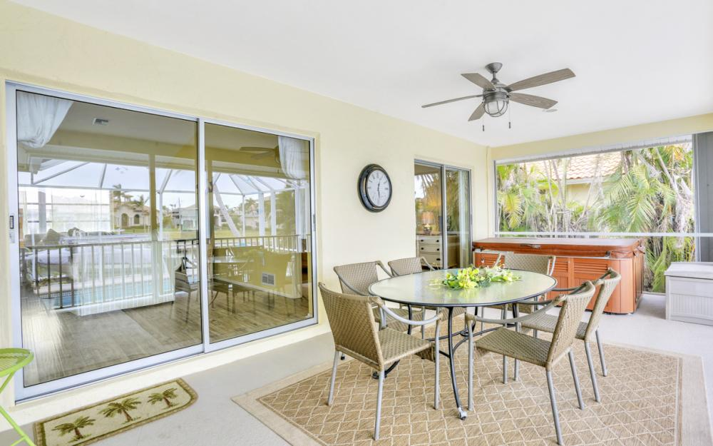 1211 Spanish Ct, Marco Island - Home For Sale 1565483993