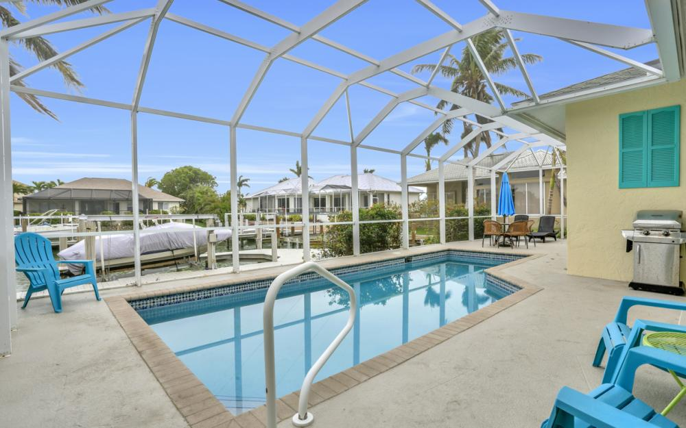 1211 Spanish Ct, Marco Island - Home For Sale 1838474374