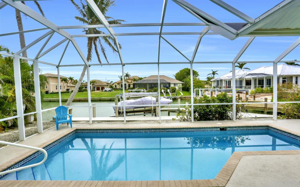 1211 Spanish Ct, Marco Island - Home For Sale 1829417545