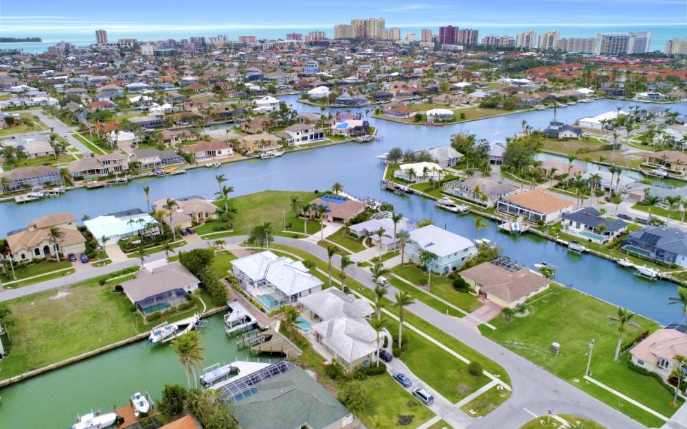 1211 Spanish Ct, Marco Island - Home For Sale 1163969144