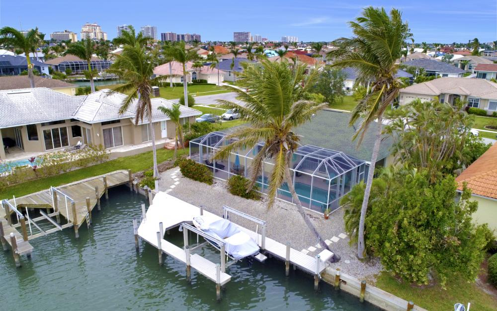 1211 Spanish Ct, Marco Island - Home For Sale 1347766247
