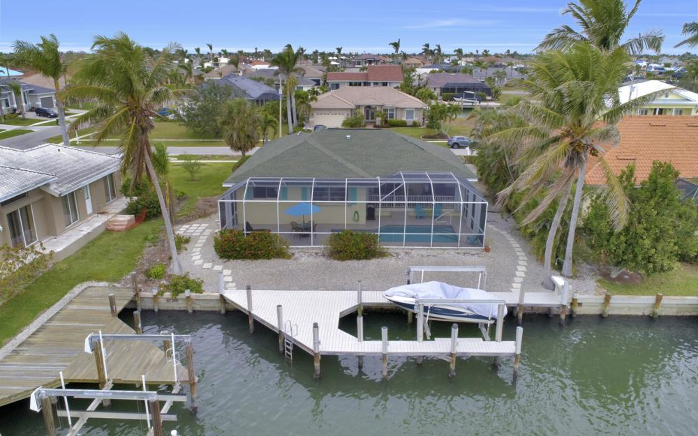 1211 Spanish Ct, Marco Island - Home For Sale 111379422